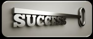 successround