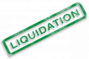 Going Through the Liquidation Process and Choosing the Right Professional to Guide You Through