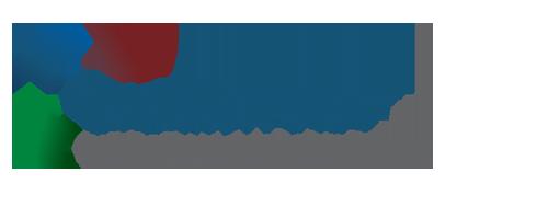 Credit-Wrx Logo