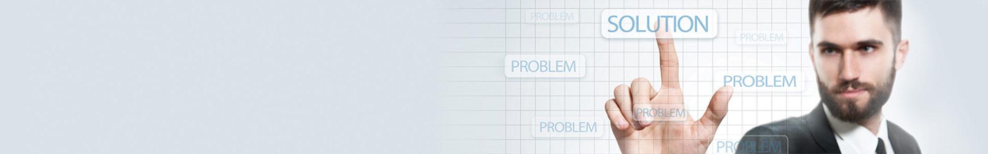 Origination Solutions